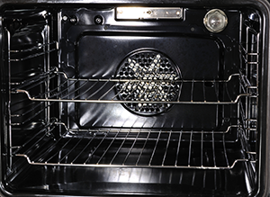 Oven Cleaning Sevenoaks